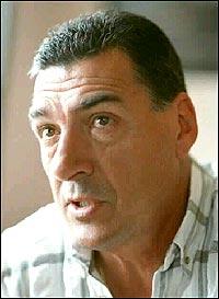 Cacho Saccardi